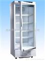 YC-260L醫用冷藏箱 生產廠家