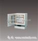 MOV-112S 日本三洋干熱滅菌箱 生產廠家