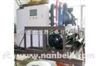 20吨片冰机