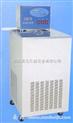DL-1015低温冷却液循环泵 生产厂家