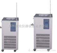 DLSB-20/30低温冷却液循环泵 生产厂家