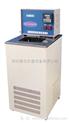 DL-2005低温冷却液循环泵 生产厂家