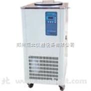 DLSB-50/80低温冷却液循环泵 生产厂家