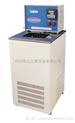 DL-4020低温冷却液循环泵 生产厂家