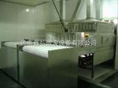 XH-90KW蜂窝陶瓷烘干定型设备