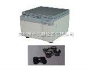 TDL-5-A低速大容量离心机 生产厂家