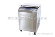 DL-4000C低速冷冻大容量离心机 生产厂家