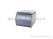 TDL-36C低速台式大容量离心机 生产厂家
