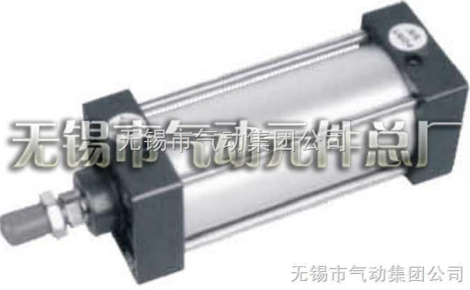 QGS/32,QGS/250,QGS/200,QGS/160,QGS/63,QGS系列标准气缸