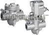 K22JD-40W/K22JD-10W/K22JD-15W/K22JD-25W/截止式電磁換向閥