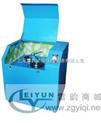 新一代GJ200-4密封式制样粉碎机,上海供应密封式制样研磨机,高频振动研磨机