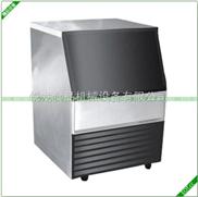 制冰機|大型制冰機|制冰機價格|北京制冰機|超市制冰機