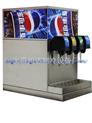 2-4閥可樂機、現調機