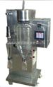 实验型不锈钢小型喷雾干燥机