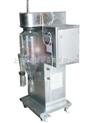 HZ-1500-实验型喷雾干燥器 小型喷雾干燥机辉展实验设备