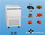 KDC-1044低速离心机 生产厂家