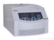 TD4A低速离心机 生产厂家