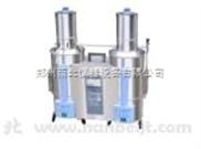ZLSC-10不锈钢电热重蒸馏水器 生产厂家