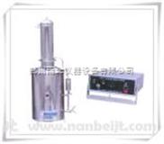 HS·Z11.20不锈钢蒸馏水器 生产厂家