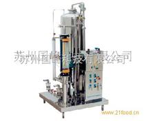 碳酸饮料混合机设备