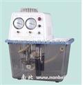 SHZ-D(Ⅲ)透明水箱循环水真空泵 生产厂家