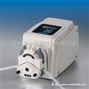 BT100-2J蠕动泵 生产厂家