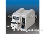 BT300-2J蠕动泵 生产厂家