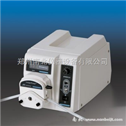 BT600-2J蠕动泵 生产厂家