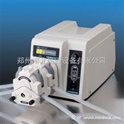 WT600-3J蠕动泵 生产厂家