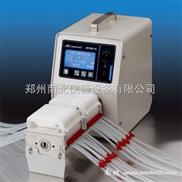BT100-1L蠕动泵 生产厂家