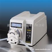 BT100-1F蠕动泵 生产厂家
