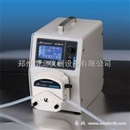 BT300-1F蠕动泵 生产厂家