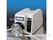 WT600-1F蠕动泵 生产厂家