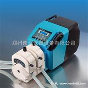 WT600-4F蠕动泵 生产厂家