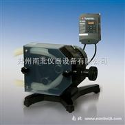JL350-2J蠕动泵 生产厂家
