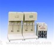 GJSS-B12K变频高速搅拌机价格,GJSS-B12K变频高速搅拌机生产厂家