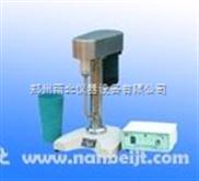 GJ-2S高速搅拌机价格,GJ-2S高速搅拌机生产厂家
