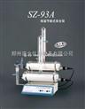 SZ-96A雙重蒸餾水器 生產廠家