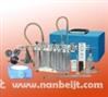 QTH硫化物含量测定仪价格,QTH硫化物含量测定仪生产厂家