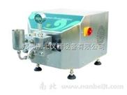 scientz-150N 实验型高压均质机 生产厂家