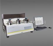 保鲜包装材料氧气透过率检测仪