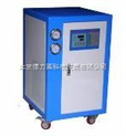 拋光機配套冷卻水循環機DLL