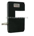 RLK167光电纠偏传感器