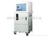 SCIENTZ-HF5000超声波循环提取机 生产厂家