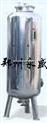 河南微孔过滤器|纯净水过滤器|保安精密过滤器|郑州永盛净化400-688-3371