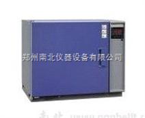 林芝高溫高濕試驗箱生產廠家 價格優惠