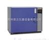 林芝高温高湿试验箱生产厂家 价格优惠