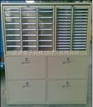 A4纸文件柜资料柜+档案柜+样品柜