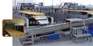 厂家供应食品加工机械烘焙设备隧道炉