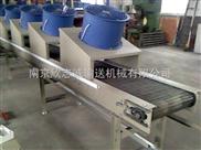 南京不锈钢带输送机